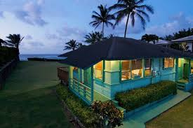 charming beachfront cottage in the paia area maui real estate