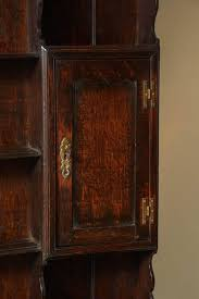 queen anne welsh dresser for sale at 1stdibs
