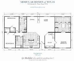 home floor plans with prices modular home floor plans and prices luxury modular home house plans