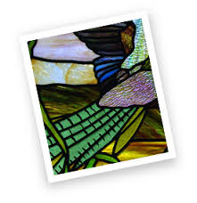 stained glass supplies l bases perth art glass quality glass supplies