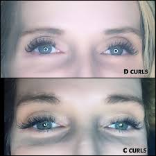 How To Curl Your Eyelashes Eyelash Extensions 101 Everything You Need To Know U2014 Beauty By