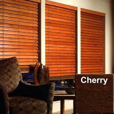 Blinds Near Me Window Blinds Window Images Blinds Menards 4 Cheap Walmart