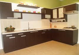Of Late San Jose Kitchen Cabinets Kitchen X  KB - San jose kitchen cabinet