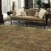 area rugs shaw area rugs milleken rug milleken rug dealer