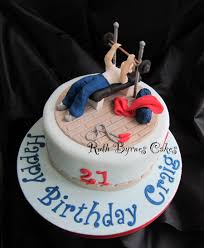 21st birthday cakes for guys 17 best ideas about boyfriends 21st