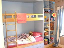 The  Best Bunk Beds Ireland Ideas On Pinterest Shamrock - Fitted bunk bed sheets