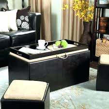 coffee table alternatives apartment therapy small coffee table for apartment coffee table that expands and