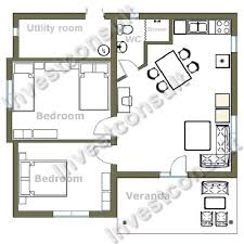 House Planner Online by Best 10 Room Layout Online Free Decorating Design Of Best 25