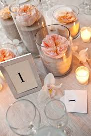 wedding centerpieces diy 40 diy wedding centerpieces ideas for your reception tulle