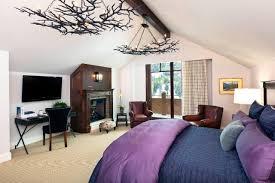 Phillip Gorrivan by Philip Gorrivan Design Residence Deer Valley Utah Awesome