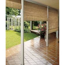 Outdoor Bamboo Blinds Ikea 72 Inches Shop The Best Deals For Dec 2017 Overstock Com