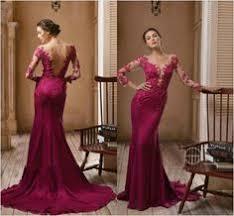 kohls dresses for weddings kohls rochester vera by vera wang womens mg wedding dresses
