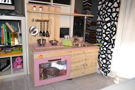 Cucine In Muratura Usate by Beautiful Creare Una Cucina Ideas Ideas U0026 Design 2017