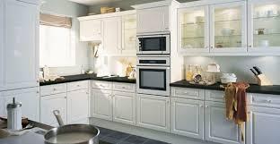 cuisines hygiena hygena plan de travail prix cuisine hygena calais decors