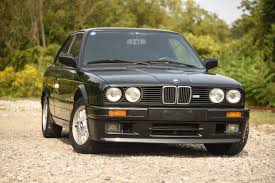 1988 bmw 325is 1988 bmw 325is m technic ii sold to ontario canada eurojdm