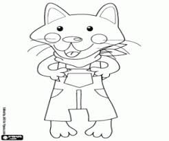 material for little red riding hood coloring pages printable games 2