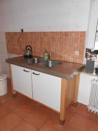 ikea küche gebraucht nauhuri küchenschrank ikea gebraucht neuesten design