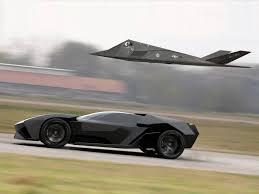batman car lamborghini lamborghini ankonian new batmobile turboduck forum