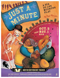 what city celebrates halloween on october 30th justaminute letterprintrev png