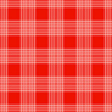 plaid checks background red free stock photo public domain pictures