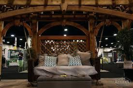 swing pergola indoor couch swing garden bench cape town pergola suzannawinter com