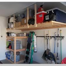 garage shelf plans exclusive home design diy overhead garage storage plans