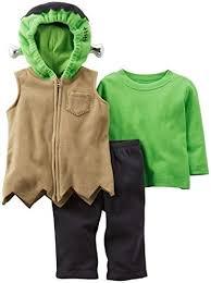 3 6 Month Boy Halloween Costumes Carters Baby Boys Halloween Costume Baby Frankenstein 3 6