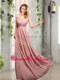 bridesmaid dresses 2015 scoop empire ruching 2015 decent bridesmaid dresses 132 46