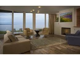 home design duluth mn 924 s lake avenue duluth mn 55802 mls 4887033 edina realty