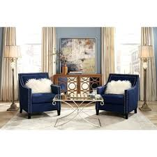 Yellow And Gray Accent Chair Amusing Blue Accent Chairs For Living Room U2013 Kleer Flo Com