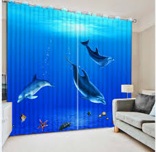 online get cheap dolphin bedroom aliexpress com alibaba group