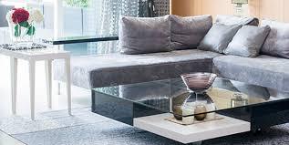 idesign furniture modern furniture