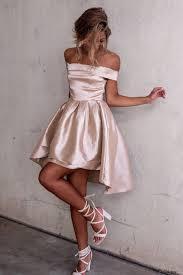 best 25 semi formal dresses ideas on pinterest semi dresses