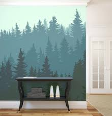 captivating wall murals that transform your home from wallsaucecom view in gallery modern hallway 3d renderphoto wall murals canada photo ebay
