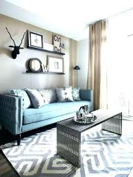 design ideas for small living rooms modern design living small sitting room modern small living room