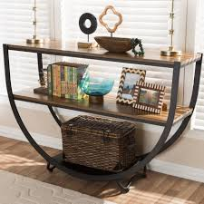 Corner Entryway Table Entryway Table Best Table Decoration