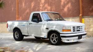 94 Ford Diesel Truck - 1994 ford f150 lightning lsx swapped custom trucks for sale