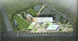 architectural site plan image result for site plan architecture site plan