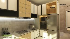 Different Kitchen Cabinets by 20 Popular Kitchen Cabinet Designs In Malaysia Recommend Living