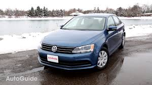 volkswagen gli 2016 white feature focus 2016 volkswagen jetta 1 4 tsi engine autoguide