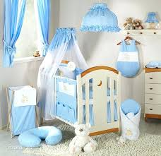 accessoires chambre b accessoire deco chambre bebe daccoration chambre bacbac ours nuage