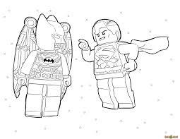coloring batman vs superman free download clip art free clip