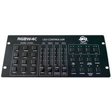 1 2 price sale on light controllers and dj lighting controllers