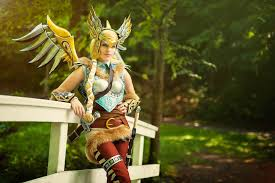 halloween mercy background top 20 best mercy cosplay from overwatch number 3 is so awesome