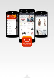 aliexpress shopping aliexpress mobile global online shopping for apparel phones