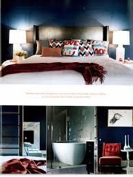 d home u2013 only the finest pulp design studios