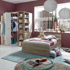 Schlafzimmer Mit Begehbarem Kleiderschrank Funvit Com Kleines 12 Qm Schlafzimmer Einrichten Ikea
