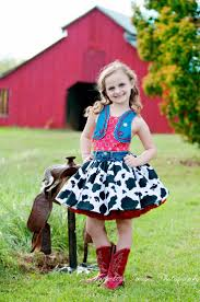 Cowgirl Halloween Costumes Adults 100 Halloween Costume Ideas Toddler 427 Diy
