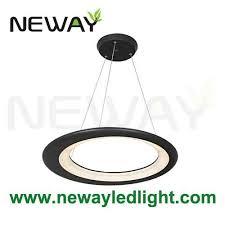 ceiling light made in china oval pendants lighting hanging light chandelier light suspension