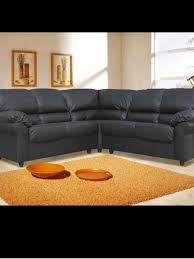 Leather Corner Sofas For Sale Ebay Reference Of Sofa And Couch